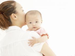贵州育婴师培训