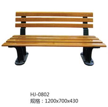 园林休闲椅零售