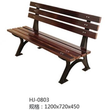 园林休闲椅批发