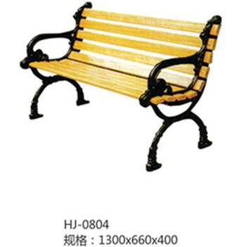 园林休闲椅代理