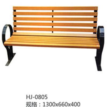 园林休闲椅招商