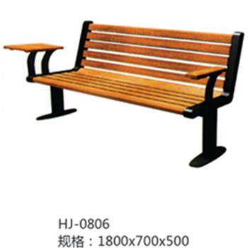 园林休闲椅供应
