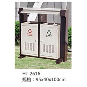 冷轧板垃圾箱直销