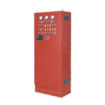 HYK-XF系列工频恒压消防控制柜