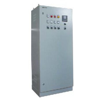 HYK系列电气控制柜