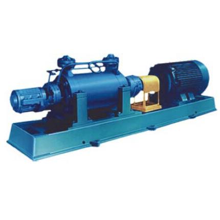 AY系列多级离心油泵