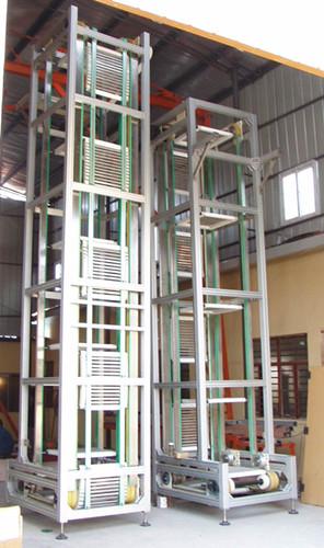 C、Z型垂直升降机