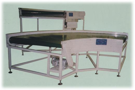 【盘点】武汉皮带输送机的功能剖析 湖北链式输送机分类