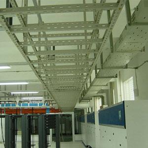 德宏云南梯式桥架