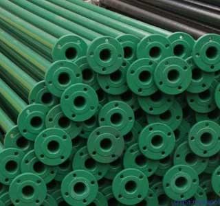 河北涂塑钢管厂家