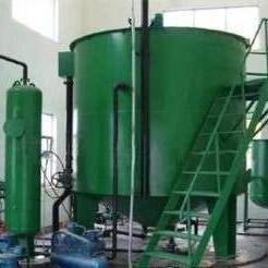 【精華】纖維孔隙過濾器廠家 管式曝氣器的性能特點