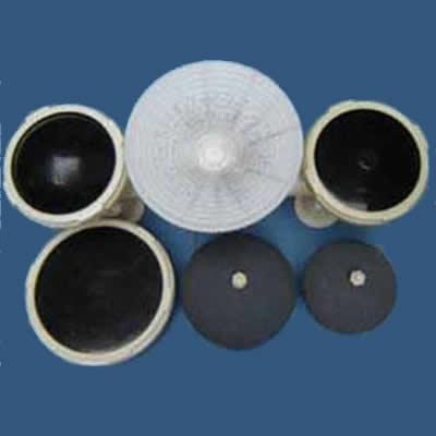 【新聞】微孔管式曝氣器的4個小特點 管式曝氣器有哪些亮點