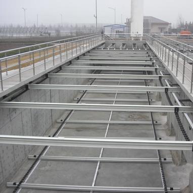 【盘点】污水处理设备如何正确选择 管式微孔曝气器效率怎么样