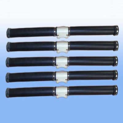 管式微孔曝气器