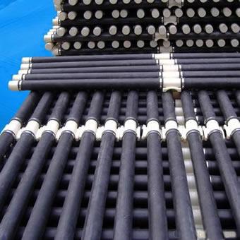 【多图】悬挂链曝气器的用法 可提升曝气器