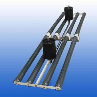 【厂家】河北曝气器的安装过程 悬挂链曝气器的操作对策