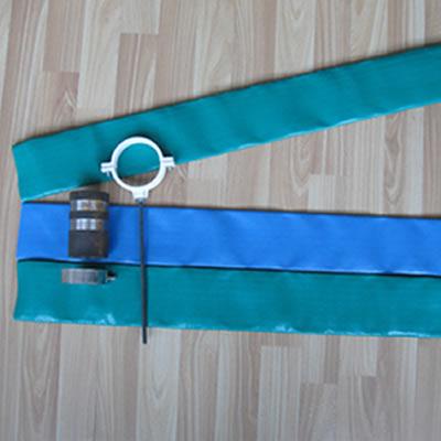 【精华】可提升曝气器节约能耗运行成本低 可提升式曝气器的产品优势明显