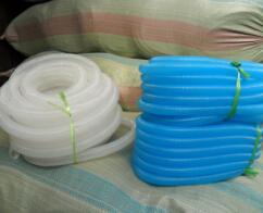 波纹护套管生产厂家
