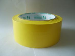 布基���塑胶带
