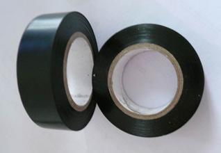 橡塑胶带供应