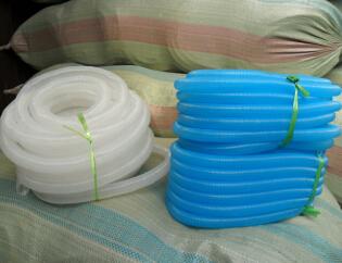 塑料波纹管代理