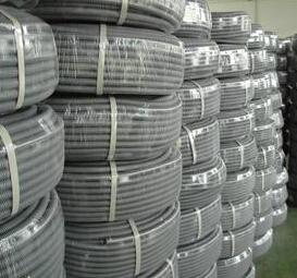 塑料波紋管批發