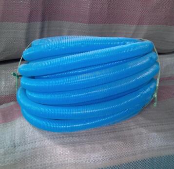 塑料波紋管厂家