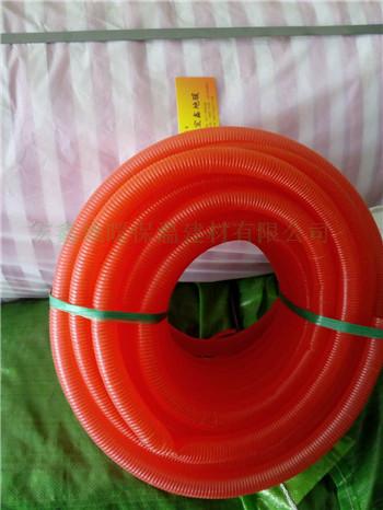 上海波纹管