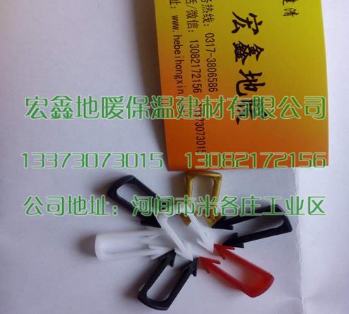 天津電熱卡