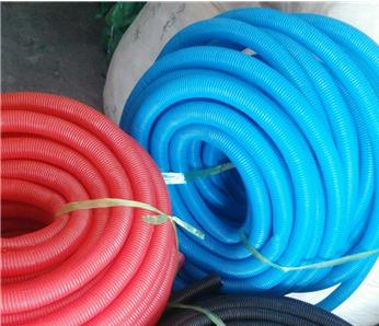 塑料波纹管零售