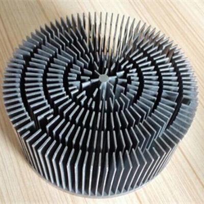 石墨烯散热器厂