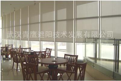 武汉拉珠卷帘