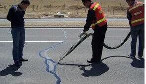 高速公路灌缝胶