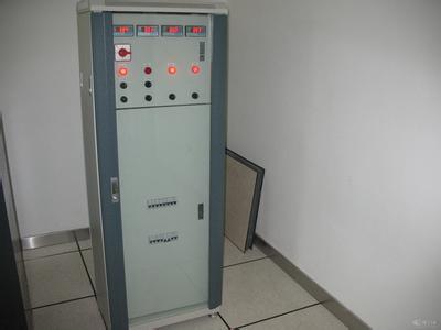 无锡网络柜生产厂家