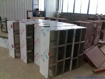 江苏不锈钢系列机柜价格