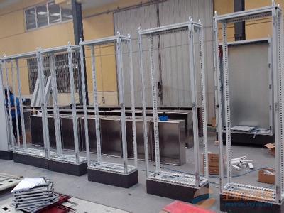 无锡AE柜生产厂家