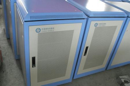 上海GGD机柜价格