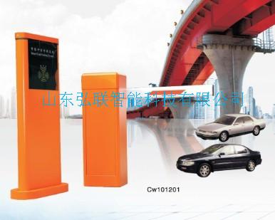 【资讯】山东智能停车场入口具有什么特点 <a href='/znt1/' target='_blank'>智能停车场</a>的管理系统分为几类