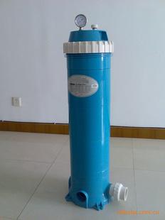 荆州泳池设备