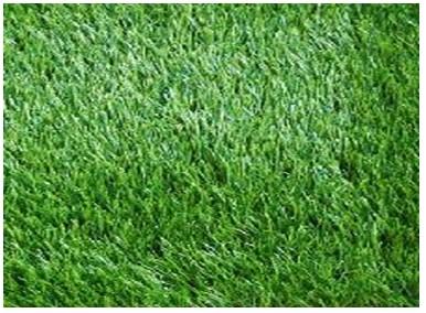 仿真草坪系列