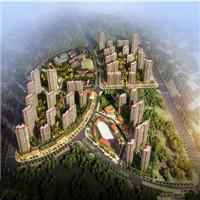 北京京华名苑