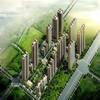 聯泰香域尚城