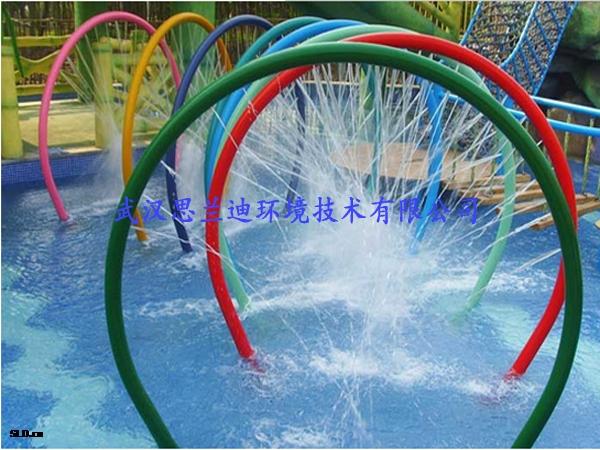 彩虹��h��