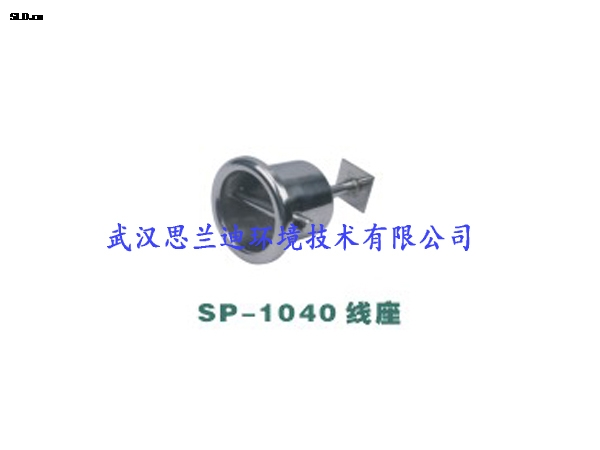 SP-1040��x���U���