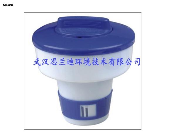 ���水药盒