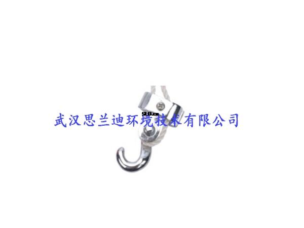 泳池配套设备-泳线挂钩