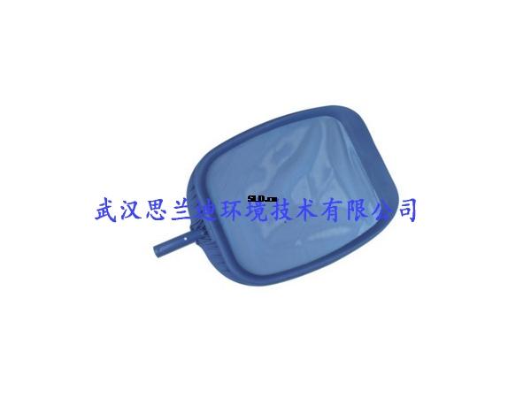 游泳清洁设备全塑浅网
