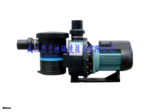 Emaux(意萬仕)SB水泵