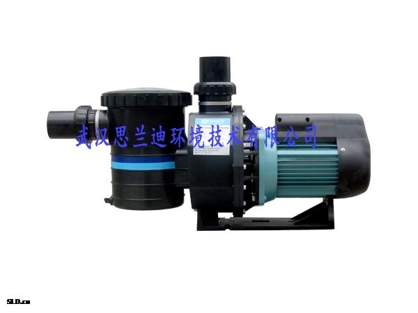 Emaux(意万仕)SB水泵