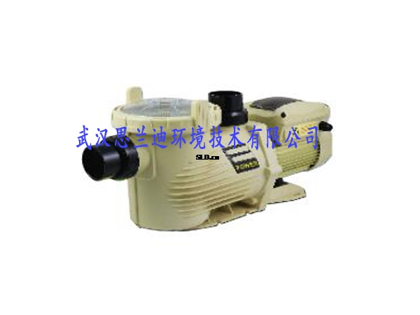 Emaux(意万仕)EPV变频水泵